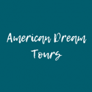 American Dream Tours, Vacation, Travel Packages, Travel, Plymouth, Indiana