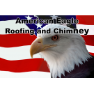 American Eagle, LLC Roofing & Chimney Specialists, Chimney Contractors, Roofing and Siding, Roofing, Bloomfield, Connecticut