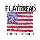 American Flatbread Tribeca Hearth, Pizza, Restaurants and Food, New York, New York