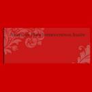 American Hair International Limited, Beauty Salons, Services, Lexington, Kentucky