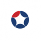 American Health Associates, Medical Laboratories, Health and Beauty, Cincinnati, Ohio