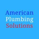 American Plumbing Solutions, Plumbers, Water Heater Repairs, Plumbing, Winfield, Missouri