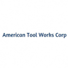 American Tool Works Corp , Floor & Tile Contractors, Motorcycle Parts & Accessories, Fabrication, Hamilton, Ohio