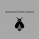 Ameritech Pest Control, Pest Control, Services, Frisco City, Alabama