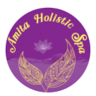 Amita Holistic Spa, Health & Wellness Centers, Holistic & Alternative Care, Massage Therapy, Kapolei, Hawaii