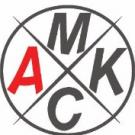 AMK Construction, Kitchen Cabinets, Kitchen and Bath Remodeling, Home Remodeling Contractors, Honolulu, Hawaii