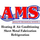 Absolute Mechanical Systems LLC, Heating, Air Conditioning, HVAC Services, Southington, Connecticut