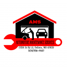 Automotive Maintenance Services, Auto Repair, Services, De Soto, Missouri