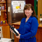 Amy's Wine Cellar at Nicolet Pharmacy, Wine Store, Shopping, Lakewood, Wisconsin
