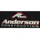 Anderson Construction, Roofing, Roofing Contractors, Construction, Wonewoc, Wisconsin