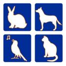 Family Pet Center, Pet Stores, Pet Day Care, Kennels, Cincinnati, Ohio