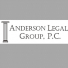 Anderson Legal Group, P.C. , Attorneys, Services, Colleyville, Texas