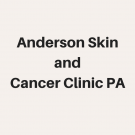 Anderson Skin and Cancer Clinic PA, Skin Care, Dermatology, Dermatologists, Anderson, South Carolina