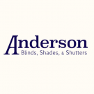 Anderson Blinds, Shades, & Shutters, Blinds, Window Treatments & Shades, Window Treatments, Elkhorn, Nebraska