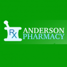 Anderson Pharmacy, Diabetic Supplies, Gift Shops, Pharmacies, Denver, Pennsylvania