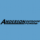 Anderson Outdoor Power , Lawn Mower Sharpeners, Lawn Mower Repair, Lawn & Garden Equipment, Demotte, Indiana