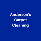 Anderson's Carpet Cleaning, Carpet and Rug Cleaners, Carpet and Upholstery Cleaners, Carpet Cleaning, Shepherdsville, Kentucky