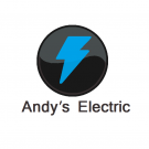 Andy's Electric, Lighting Contractors, Small Electrical Repairs, Electricians, Salisbury Mills, New York
