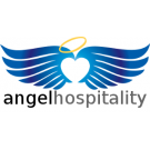 Angel Inn near Imax, Luxury Hotels & Resorts, Hotels & Motels, Hotel, Branson, Missouri