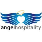 Angel Inn by the Strip, Hotel, Services, Branson, Missouri