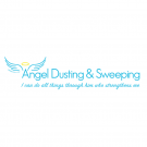 Angel Dusting & Sweeping, Cleaning Services, Services, Minneapolis, Minnesota