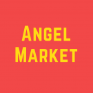 Angel Market, Food Stores, Gourmet & Ethnic Food, Grocery Stores, Aurora, Colorado