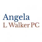 Angela L Walker PC Law Office, Drug Crimes Law, Criminal Law, DUI & DWI Law, Foley, Alabama