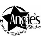 Angie's Studio, Dance Lessons, Gymnastics, Dance Classes, Wentzville, Missouri