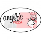 Angilo's Norwood Pizza, Restaurant Delivery Services, Restaurants, Pizza, Cincinnati, Ohio