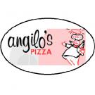 Angilo's Norwood Pizza, Restaurant Delivery Services, Restaurants, Pizza, Cincinnati, Ohio