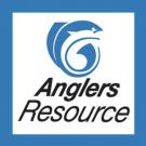 Anglers Resource, LLC, recreational fishing, charter fishing, Fishing Gear & Supplies, Foley, Alabama