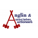 Anglin & Associates, Auctioneers, LLC, Auctioneers & Auctions, Middletown, Ohio