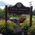 Clark Animal Care Center LLP, Animal Hospitals, Services, Penfield, New York
