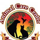 Animal Care Center of Fairfield, Animal Hospitals, Veterinary Services, Veterinarians, Fairfield, Ohio