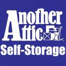 Another Attic Self Storage, Residential Moving, RV Storage, Storage, Amarillo, Texas