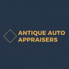 Antique Auto Appraisers, Antiques, Auto Appraisal, Antique Appraisers, Elkhorn, Nebraska
