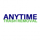Anytime Trash Removal, Dumps & Garbage Services, Services, Dallas, Texas