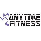 Anytime Fitness - Littleton, Fitness Centers, Gyms, Personal Trainers, Littleton, Colorado