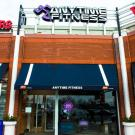 Anytime Fitness of Plainview, Gyms, Health and Beauty, Plainview, New York