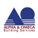 Alpha & Omega Building Services, Janitorial Services, Services, Dayton, Ohio