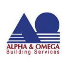 Alpha & Omega Building Services, Facility Maintenance, Building Maintenance, Janitorial Services, Cincinnati, Ohio