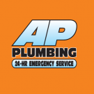 AP Plumbing, Drainage Contractors, Sewer Cleaning, Plumbing, Rochester, New York