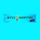 Wyze Shopping, Bookstores, Shopping, New York, New York