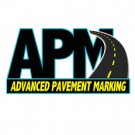 Advanced Pavement, Driveway Sealing, Walden, New York