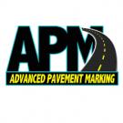 Advanced Pavement, Driveway Sealing, Walden, New York