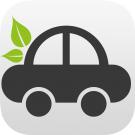 Sunnyside Car Service, Car Service, Services, Astoria, New York