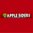 Apple Siders LLC, Gutter Installations, Siding Contractors, Roofing and Siding, New Milford, Connecticut