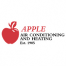 Apple Air Conditioning and Heating, Heating & Air, Services, Seaford, New York
