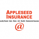 Appleseed Insurance , Business Insurance, Auto Insurance, Insurance Agencies, Windsor Locks, Connecticut