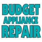 Budget Appliance Repair, Washer and Dryer Repair, Refrigerator Repair, Appliance Repair, Honolulu, Hawaii